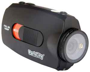 Аккумулятор для видеорегистратора ParkCity DVR HD 540