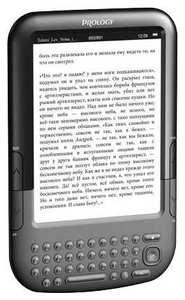 Аккумулятор Prology Latitude I-602