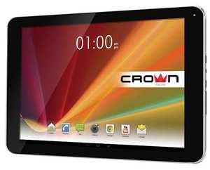Аккумулятор для планшета CROWN B995