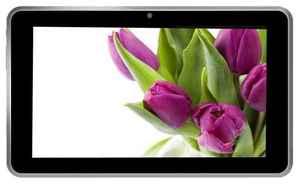 Тачскрин для планшета iConcept I701