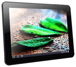 Тачскрин для планшета iConcept I9006