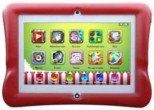 Тачскрин для планшета iKids iKids
