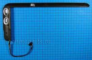 Динамики для планшета iPad 3