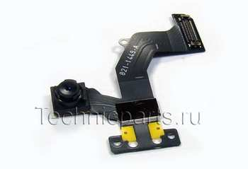Фронтальная (малая) камера со шлейфом Apple iPhone 5