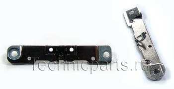 Держатель кнопок громкости (металл) Apple iPhone 5
