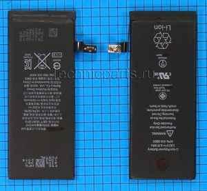 Аккумулятор (батарея) для телефона iPhone 6
