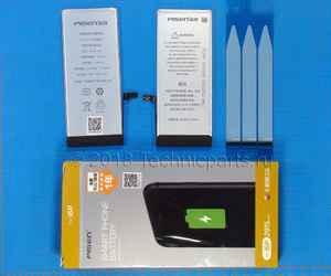 Аккумулятор (батарея) для телефона iPhone 6 Plus