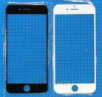 Стекло для телефона iPhone 7