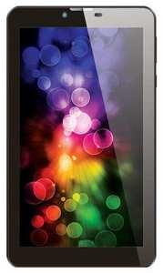 Тачскрин Evromedia PlayPad 3G Note