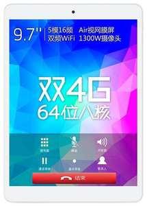 Аккумулятор для планшета Teclast T98 4G