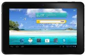 Аккумулятор для планшета Gmini MagicPad H704WS