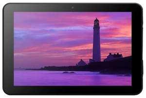Тачскрин для планшета Wexler TAB A100