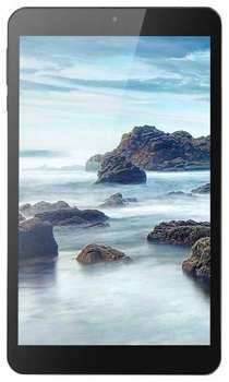 Матрица для планшета Wexler TAB i80