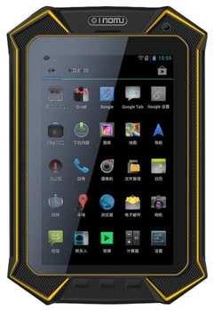Аккумулятор для планшета OINOM D9S