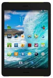 Аккумулятор PocketBook SURFpad 4 M