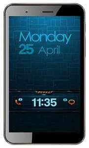 Тачскрин Dunobil Titan QC 3G