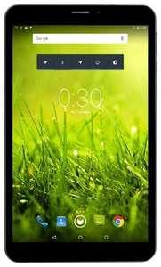 Тачскрин для планшета FLYCAT Unicum 8003