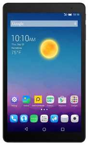 Тачскрин для планшета Alcatel OneTouch POP 10