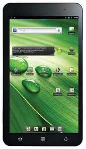 Аккумулятор для планшета МегаФон V9+