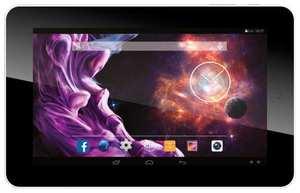 Тачскрин eSTAR Beauty HD Quad Core (MID 7308)