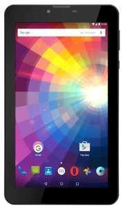 Тачскрин GOCLEVER Quantum 700 Mobile Pro