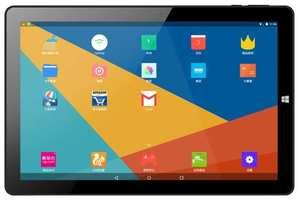 Тачскрин для планшета Onda oBook 10 SE