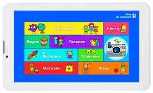 Матрица для планшета TurboKids Turbo Kids 3G