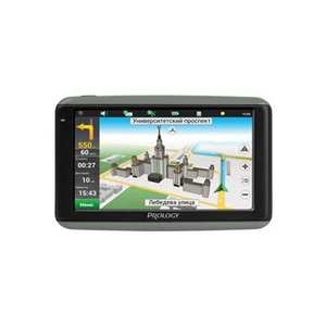 Тачскрин для навигатора Prology iMap-7100