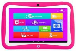 Матрица для планшета TurboKids Princess NEW