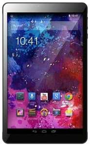 Главная плата для планшета Roverpad Sky Expert Q10 3G