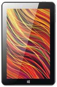 Тачскрин 4Good T890i 3G