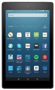 Тачскрин для планшета Amazon Kindle Fire HD 8