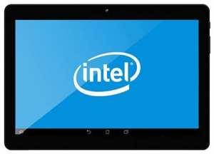 Тачскрин для планшета Evromedia PlayPad PRo XL