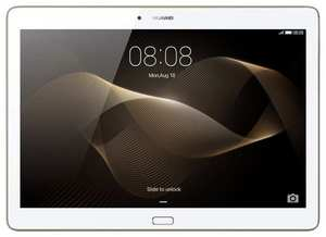 Тачскрин Huawei MediaPad M2 10.0