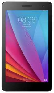 Тачскрин Huawei MediaPad T1 7 3G 16Gb