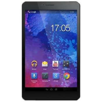 Тачскрин для планшета RoverPad Air Q8 3G