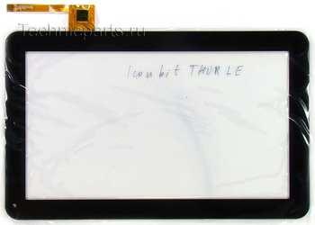 Тачскрин IconBit Nettab THOR LE NT-1010T NT-1011T NT-1001T