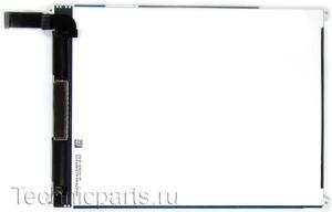 "Матрица PocketBook SURFpad 3 (7,85"")"