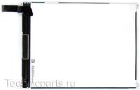 Матрица Digma Platina 7.85 3G