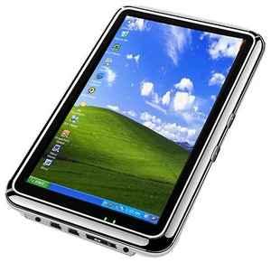 Тачскрин для планшета joinTech JWin700