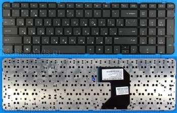 Клавиатура для ноутбука HP Pavilion g7-2160sr