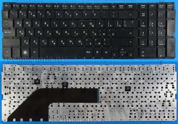 Клавиатура для ноутбука HP Probook NSK-HN0SW