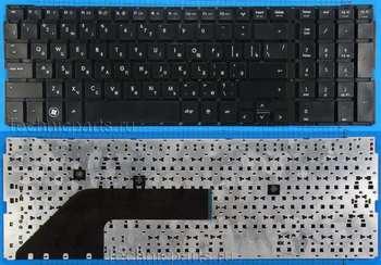 Клавиатура для ноутбука HP Probook MP-09 K16 BG-4422