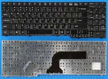 Клавиатура для ноутбука Asus X71