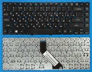 Клавиатура для ноутбука Acer Aspire M5-481PTG