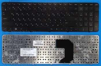 Клавиатура для ноутбука HP Pavilion G7