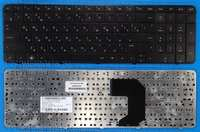 Клавиатура для ноутбука HP Pavilion G7-1100