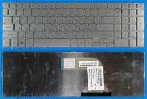 Клавиатура для ноутбука Acer Aspire 8943G