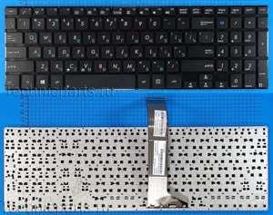 Клавиатура для ноутбука Asus K551