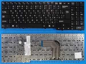 Клавиатура для ноутбука DNS MB50IA1